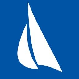 Sail-Tracker