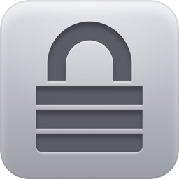 MiniKeePass — Secure Password Manager