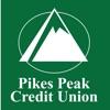 点击获取Pikes Peak Credit Union Mobile