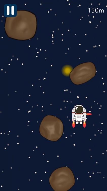 Ascension: Journey to Jupiter screenshot-0