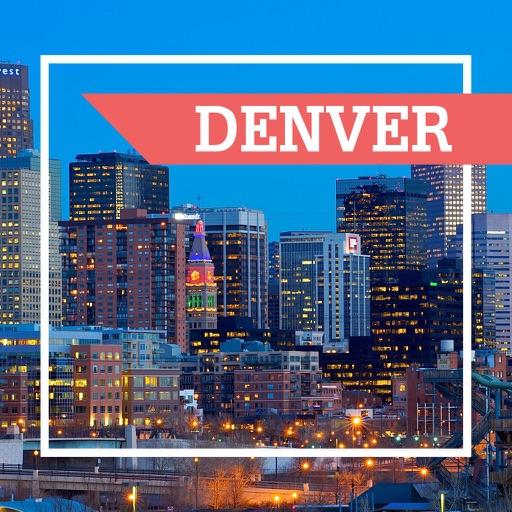 Denver Tourism Guide