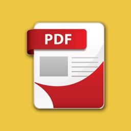 Nexus PDF Creator