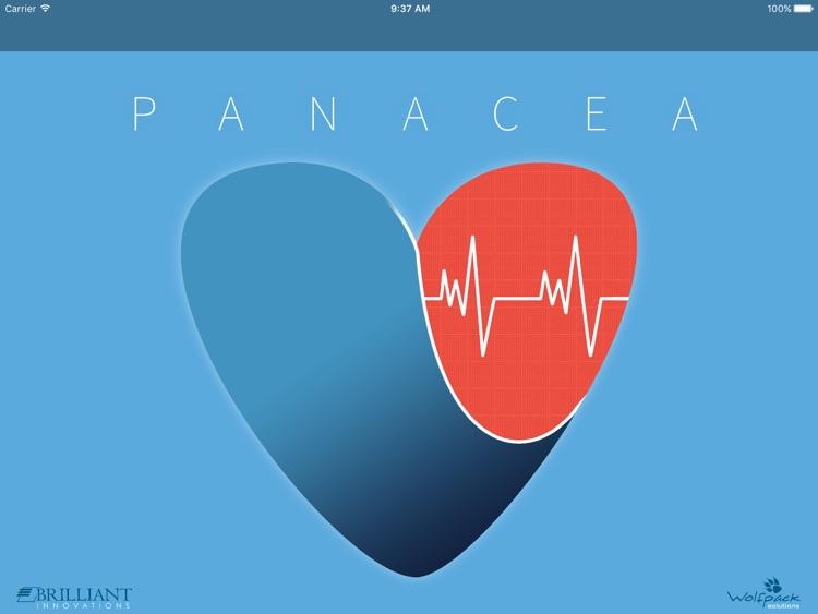 Panacea EMS