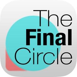 The Final Circle