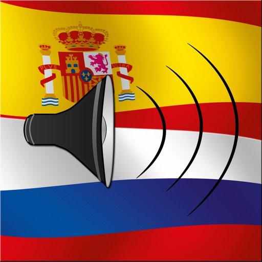 Spanish / Russian Talking Phrasebook Translator Dictionary - Multiphrasebook