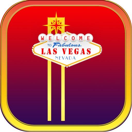 durant casino resort Slot Machine