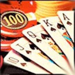 德州扑克国际版HD
