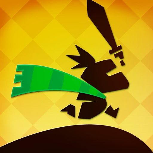 Bravura - Quest Rush Lite