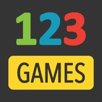 Codes for 123 First Numbers Games - For Kids Learning to Count in Preschool Hack