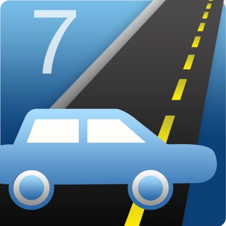 psngr mileage tracker on the app store