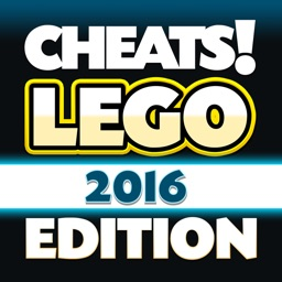 Cheats Lego Edition 2016