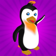 Activities of Penguin Problems