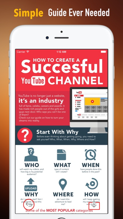 How to become a YouTube Partner:Marketing Tips and Social Media Guide