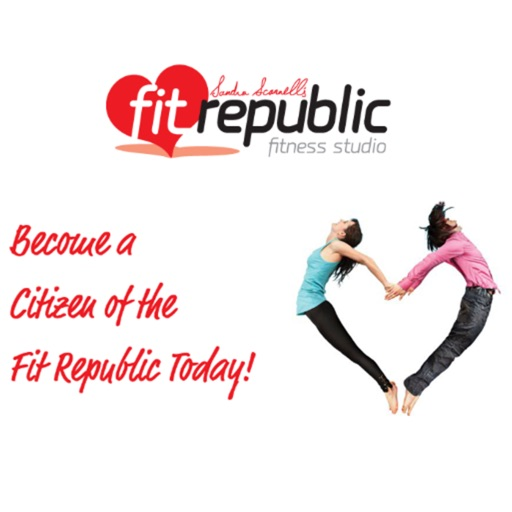 Fit Republic