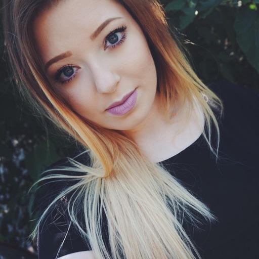 Brittany Maddox