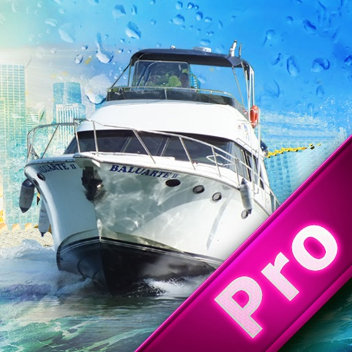 Bay Speed Splash PRO
