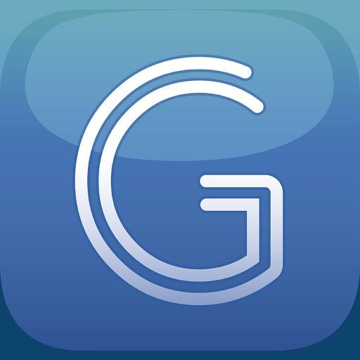 Baixar App Gospel para iOS