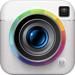 PhotoCat - Photo Editing