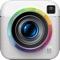 PhotoCat - Photo Editing