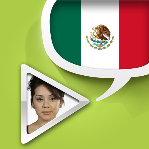 Spanish Pretati - Translate, Learn and Speak with Video