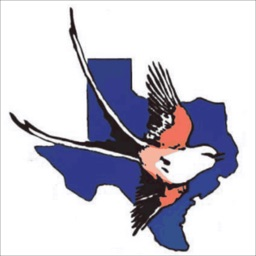 BirdsEye Texas Ornithological Society