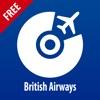 Flight Navigation for British AW