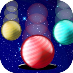 Color Matching Game Free – Fast Tap the Right Color of the Balls