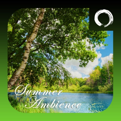 Summer Ambience HD