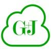 G+J ownCloud