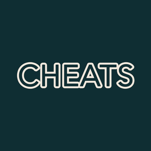 Cheats for WordBrain Word Game Developed by MAG Interactive ~ All Answers to Cheat Free