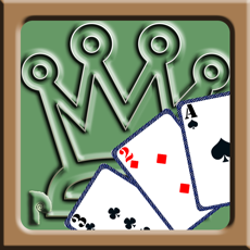 Activities of FreeCell Stack