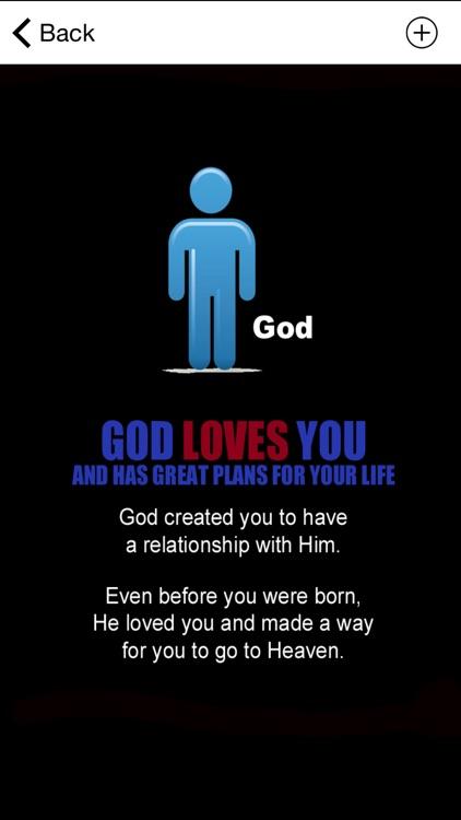EvangelismOK