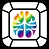 パズルで脳トレ!人気の無料 脳トレ パズル - Brain Tower