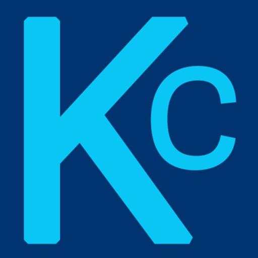 KidClique