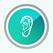听力测试-专业版