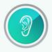 73.听力测试-专业版