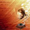 古典乐大师作品合集 Piano Songs 小游戏攻略17173手机客户端视频新闻4399挖财记账理财考拉FM电台内涵段子小说想即听蜻蜓广播客有声评书相声英语瑜伽惠兰JING2效果最好的神器鬼畜输入法 faceu