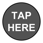 Tap The Button by Owen