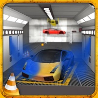Codes for Multi-Level Sports Car Parking Simulator 2: Auto Paint Garage & Real Driving Game Hack