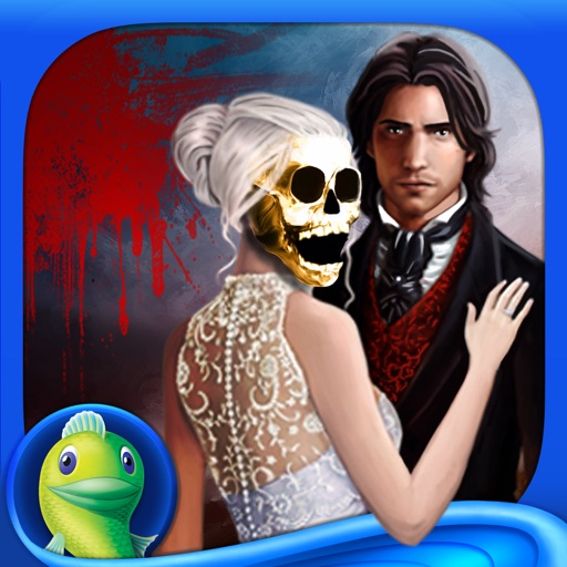 Dark Strokes: Sins of the Fathers Collector's Edition HD