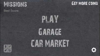 Car Manual Shiftのおすすめ画像5