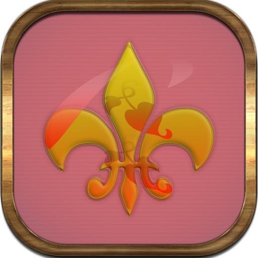 Royal Castle!! Palace Of Vegas - Play Jackpot Slot Machines