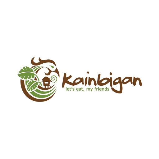 Kainbigan icon