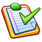 Action Planner icon
