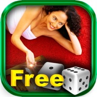 Codes for Backgammon Extreme Free - Powerful, Beautiful, Social! Hack