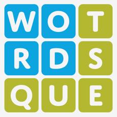 Activities of Word Quest: Challenge