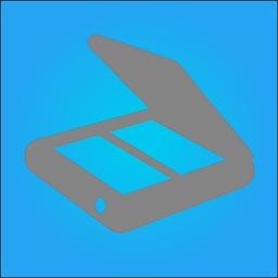 Quick Scanner - PDF