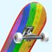 23.滑板游戏 - 高清免费滑板公园滑板游戏