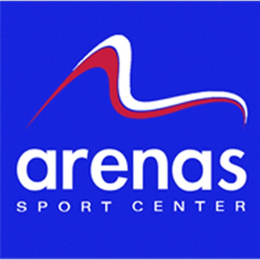 Arenas Sport Center