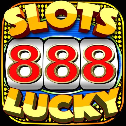 888 Slot Machine Reviews (No Free Games)